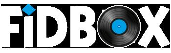 Fidbox Logo