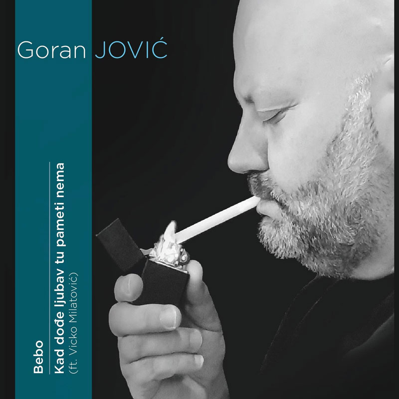 Goran Jovic